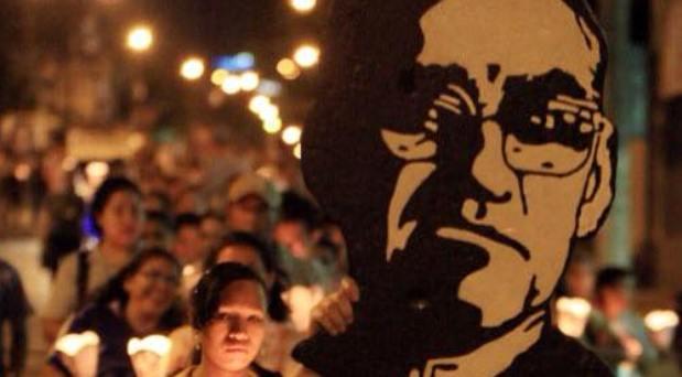 Beatificación de Romero: ofrecer la esperanza del evangelio