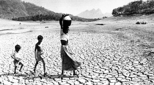 Agua y desarrollo integral