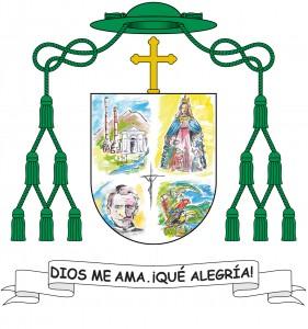 escudo adelio