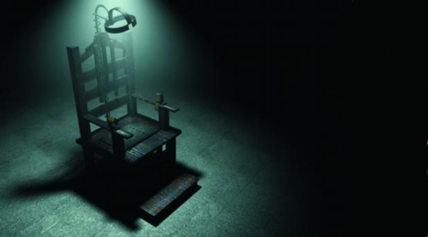La pena de muerte es inadmisible: Francisco