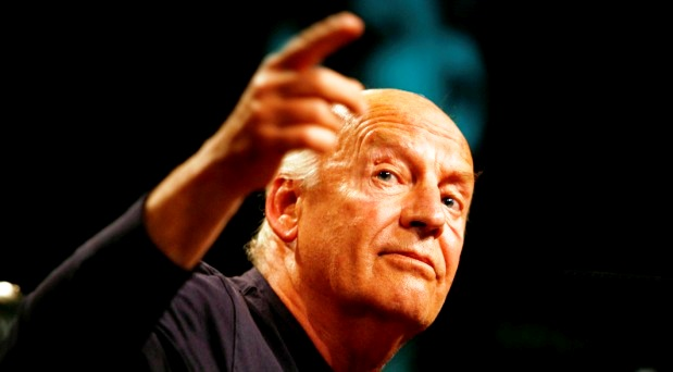 Eduardo Galeano y su amor por América Latina