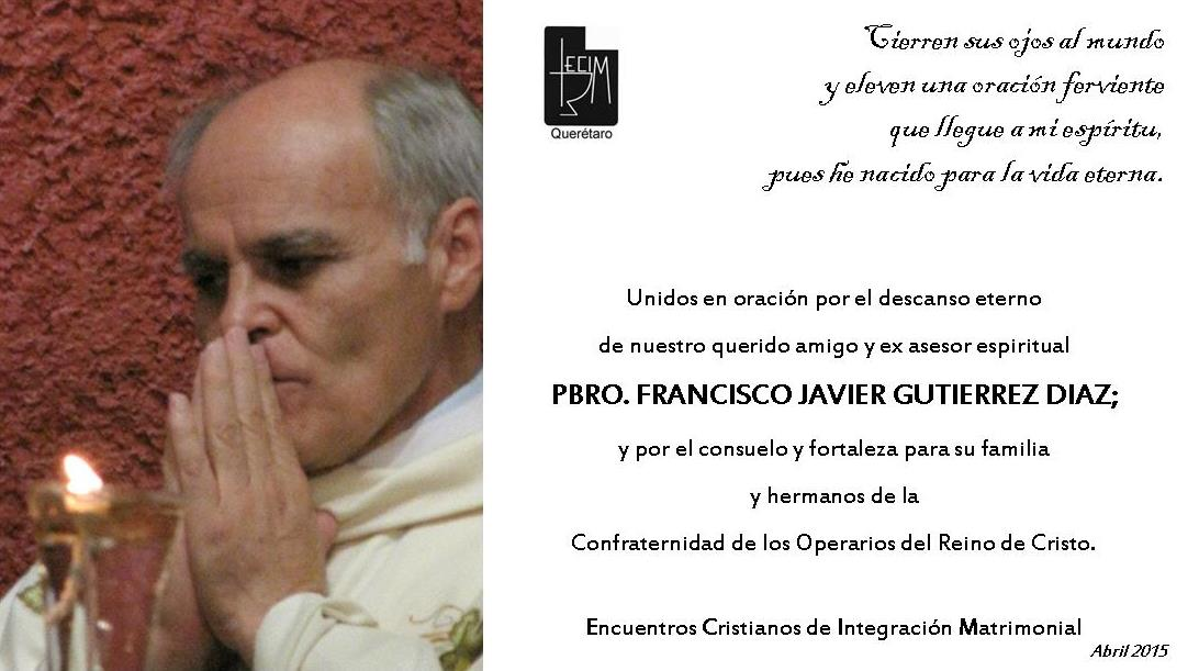 Asesinan a sacerdote y religioso en Guanajuato México