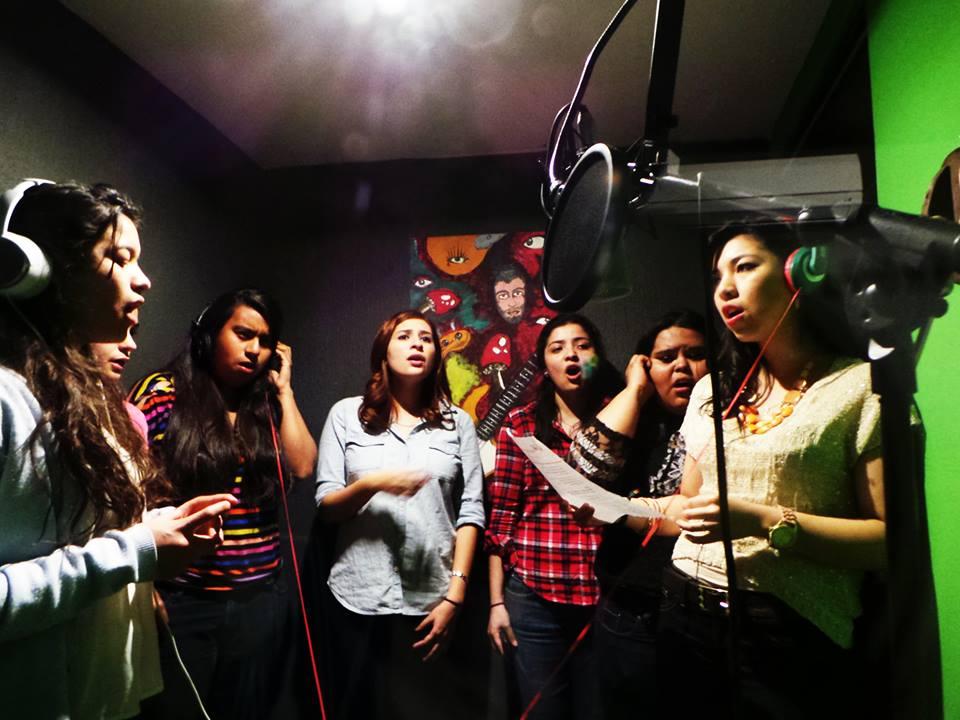 VIDEO Himno de la Jornada Mundial de la Juventud versión en Español