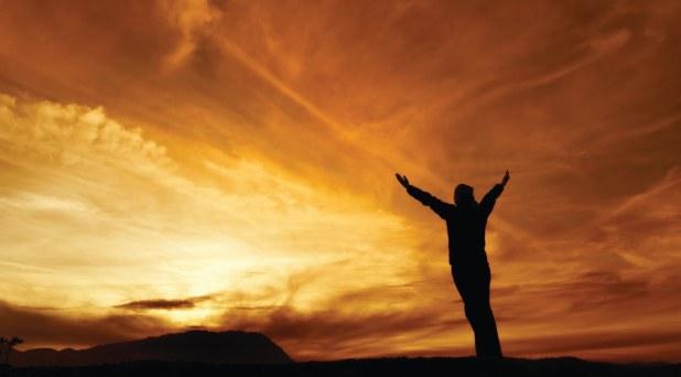 Mantener vivo el sentido religioso del hombre de hoy