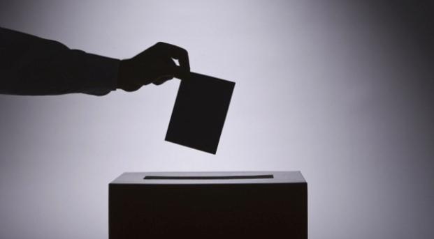 Alarmas ante las elecciones