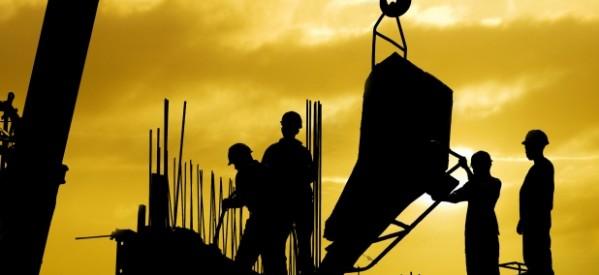 """Economía y desempleo: el imperceptible """"pecado grave"""""""