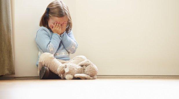Prevenir el abuso sexual