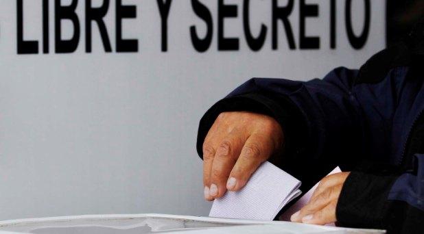 Episcopado mexicano emite recomendaciones a los sacerdotes frente a las próximas elecciones