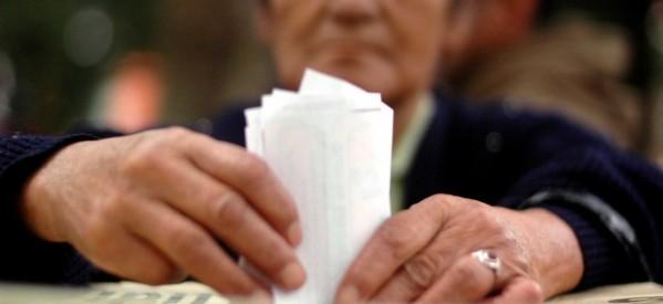 Post elecciones: tareas para el ciudadano