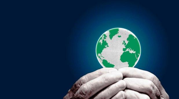 En puerta, la primera Jornada Mundial de Oración por el cuidado de la Creación