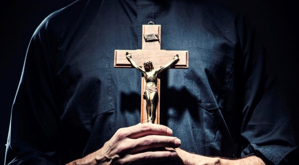 ¿El mundo necesita un exorcismo?