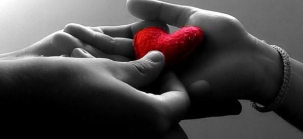 Un camino fácil para el amor