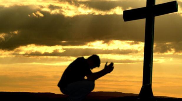 ¿Tú qué le pides al Señor?