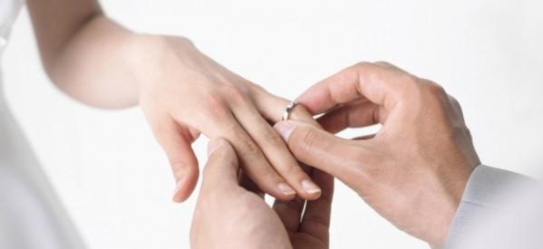 Matrimonio libre, indisoluble y ¿para siempre?