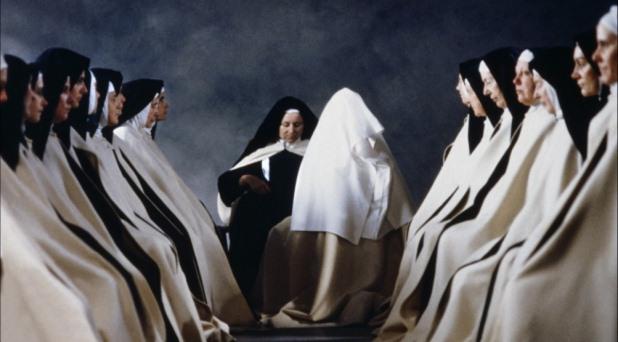 Películas para ver y comentar en este Año de la Vida Consagrada