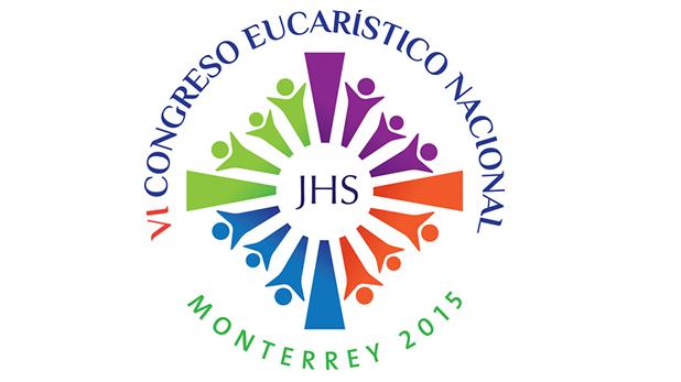 Mañana inicia el Congreso Eucarístico Nacional en Monterrey