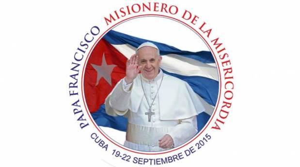 Francisco, misionero de la misericordia