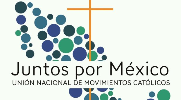 """Juventud, familia y vida: tema del Primer Encuentro Nacional """"Juntos por México"""""""