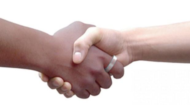 Perdón y reconciliación: Promovemos principios