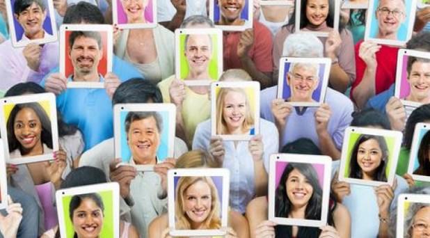 Ante las diversidades humanas