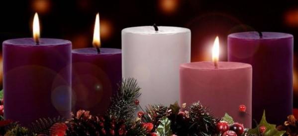"""Adviento: mucho más que una mera """"preparación"""" para la Navidad"""