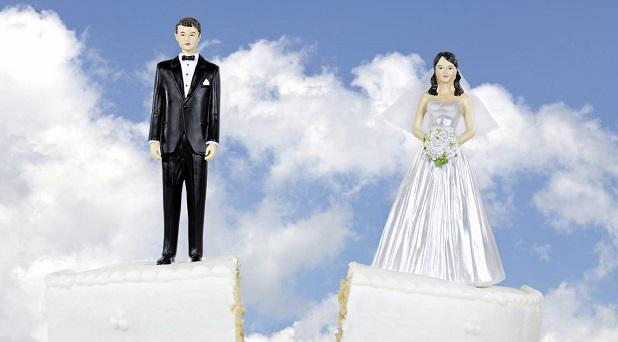 Curar el pecado que destruye matrimonios