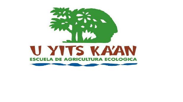 Realizan Jornada de agroecología en el área maya