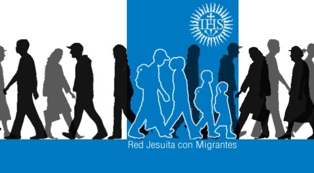 Acompañar, servir y defender los derechos de los refugiados y migrantes, pide Francisco a los jesuitas