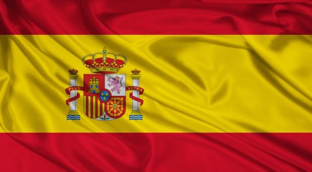 España, 80 años después