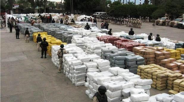 Obispos argentinos publican documento contra el narcotráfico