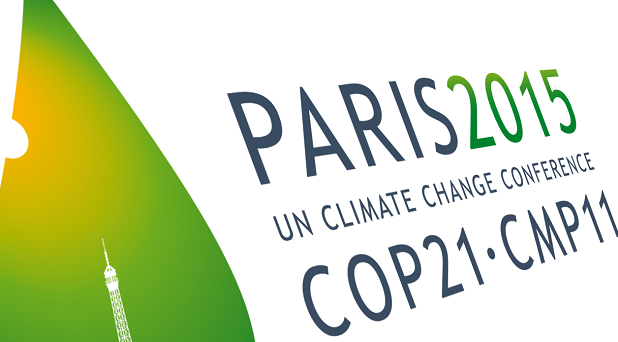 """Cop21: el acuerdo """"histórico"""" de París sobre el clima tiene algún defecto"""