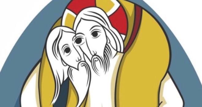 """""""Enjugar las lágrimas"""": Vigilia de oración presidia por el Papa"""