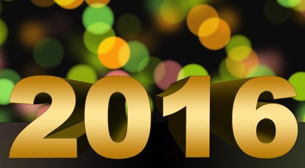 2016: año de sorpresas