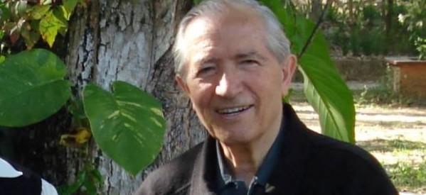 Veinticinco años después un Papa en tierras chiapanecas