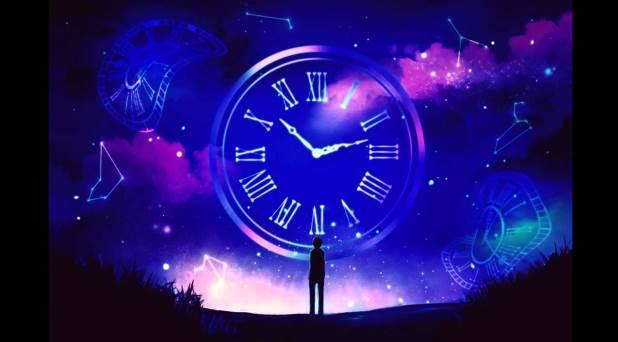 ¿Nos vamos a aburrir en la eternidad?