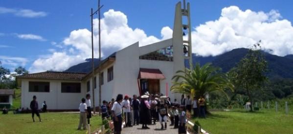 Despidos en instituciones de la Iglesia
