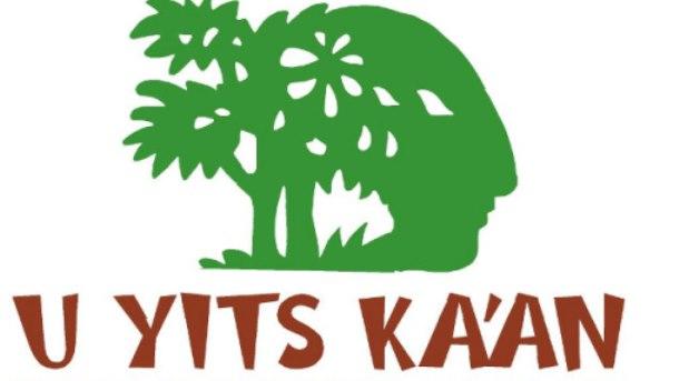 U Yits Ka'an: 20 años de sembrar vida digna