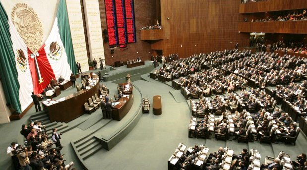 Año Político, a espaldas de la ciudadanía