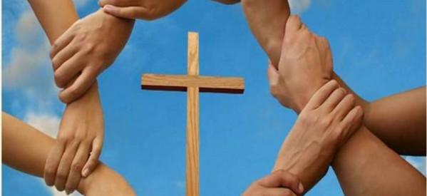 La Iglesia Católica ante la crisis nacional