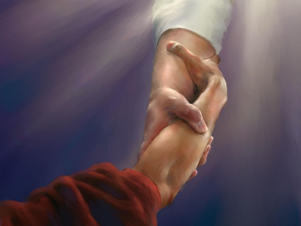 Audiencia general: El perdón de Dios da la dignidad de levantarse