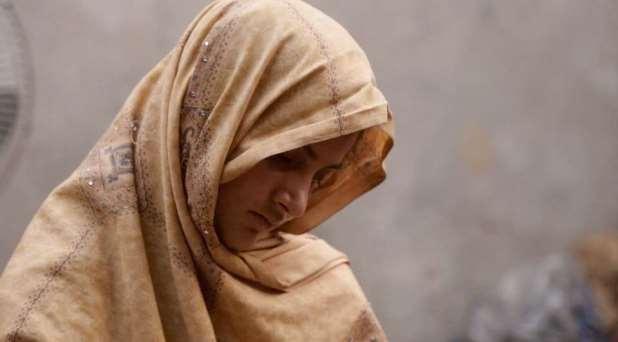 El drama de las mujeres víctimas de los delitos de honor islámicos presente en noche de los Oscar