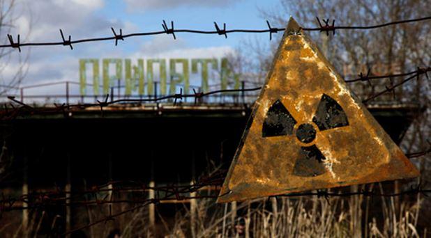 """Chernobyl nos enseñe a decir """"si"""" a Dios y a la creación; y """"no"""" a la tecnología a cualquier costo"""