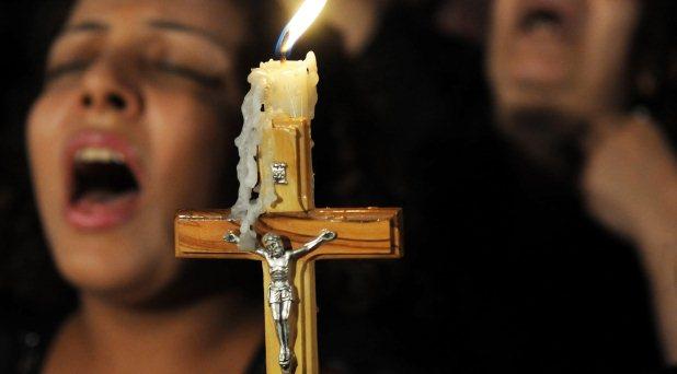 El terrorismo, la comunicación y los cristianos