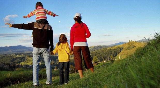 7 consejos para vivir las vacaciones cristianamente