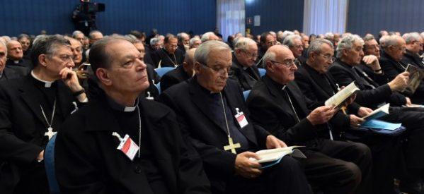 Traslado de arzobispo a Acapulco consolida grupo episcopal