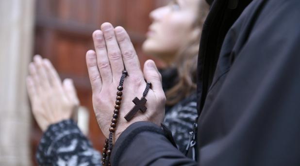 ¿Para qué sirve la libertad religiosa?