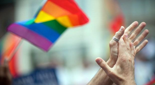 Comentarios a la propuesta del Presidente sobre matrimonio igualitario