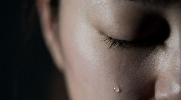 Violencia contra las mujeres: ¡Dios quiere que vivan libres y con plena dignidad!