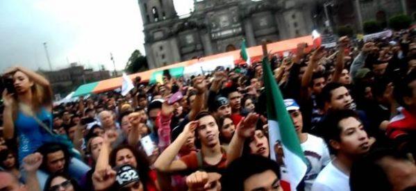 El católico ciudadano y el Estado laico en México