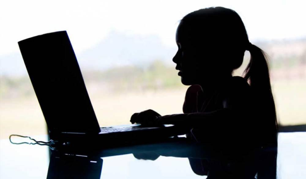 Frenar el ciberbulliying